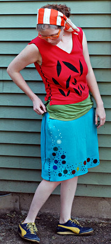 turquoiseskirt1.jpg