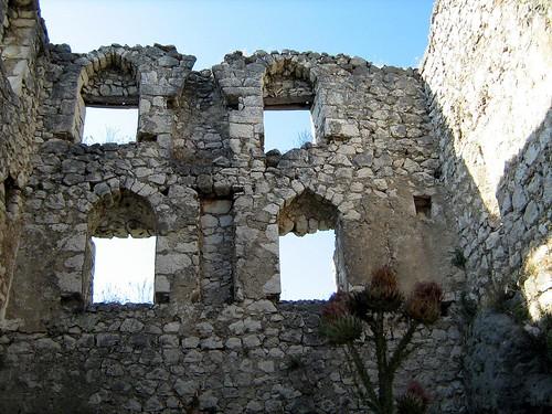 Bosnia 171