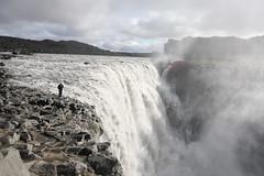 Dettifoss (Westquoy) Tags: waterfall iceland myvatn dettifoss 40d jkulsrgljfurnationalpark vatnajkullglacier westquoy
