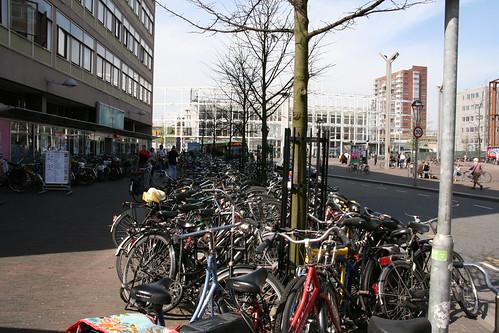 Leiden 023 (14-Apr).jpg