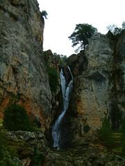 Borosa - 017 (xotico) Tags: paisaje campo sur senderismo cazorla cascada rio andalucia espana saltoagua montana xotico jaen xoticosphotos