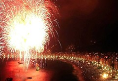 Harbour Lights (EpicFireworks) Tags: fireworks bonfire pyro 13g barrage pyrotechnics sib epicfireworks