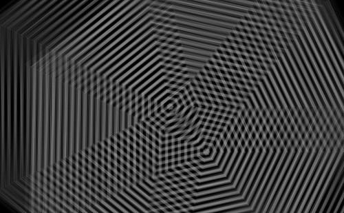 Processing Experiment 15
