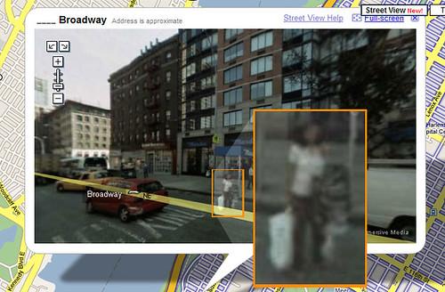 GoogleStreetView696