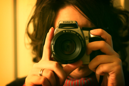 i ♥ my camera