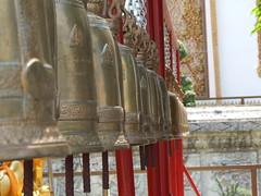 DSCF0363_1 (tawatchaipolwong) Tags: thailand วัดพนัญเชิง ระฆัง