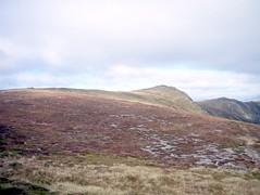Cam Chreag 012 (lairig4) Tags: mountains walking scotland corbett glenlyon innerwick camchreag