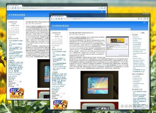 gcl002.jpg