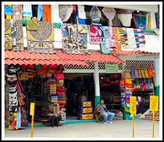 market (tiffa130) Tags: mexico puerto nikon market stock creative free jalisco commons cc creativecommons stockphotos vallarta puertovallarta dslr pv nikoncamera freepics flickrstock tiffa photobytiffany nikondslr 10millionphotos nikond40x d40x freestockphotos freestockphotography tiffanyday photosbytiffa photobytiffa