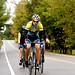 BikeTour2008-604