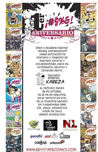 invitacion-1eraniversario_b