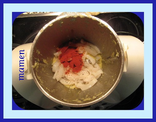 Patatas con sepia 2943887147_0f95bd09a7