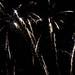 FireworksIvry-4555