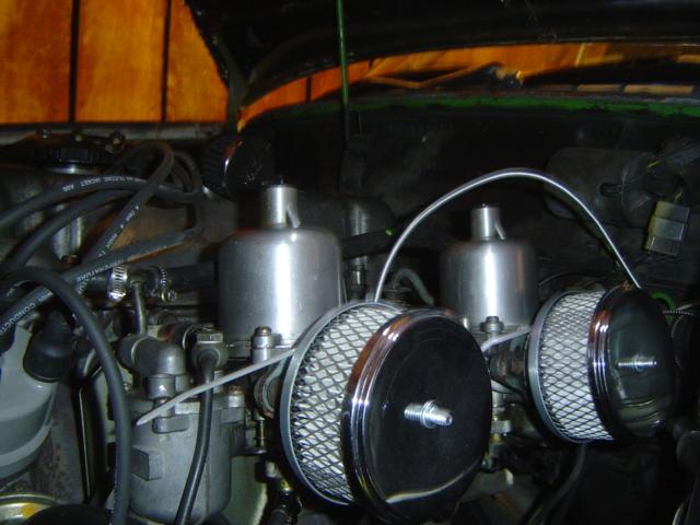 1972 Datsun 510 station wagon 2948806566_459afcb3cd_o