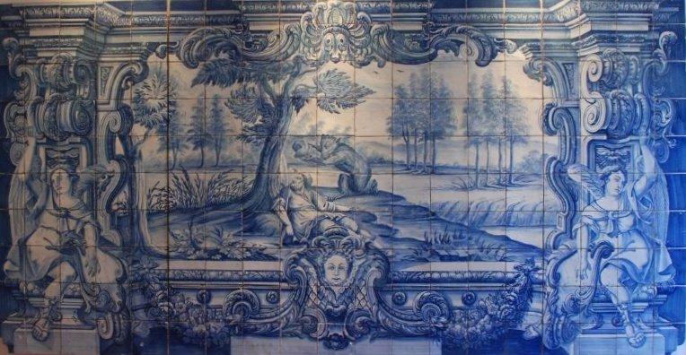 Lisboa SVF 088a