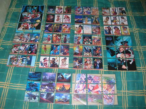 Collection de Kanon 2950603033_80c69782c9