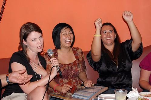 karaokefest 059