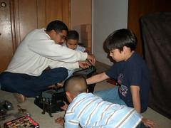 christmas2006_16