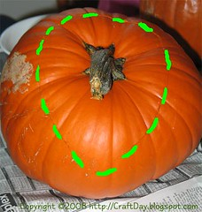 pumpkin_carving_02