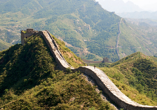 The Great Wall 16