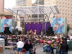 2008 houston women's festival
