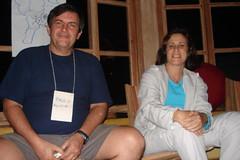 1 encontro LSC/LEAD13Brasil (Dalberto Adulis) Tags: lead lsc desenvolvimento abdl lideranca segurancaclimatica