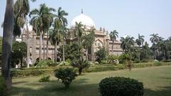 Chatrapati Shivaji Museum