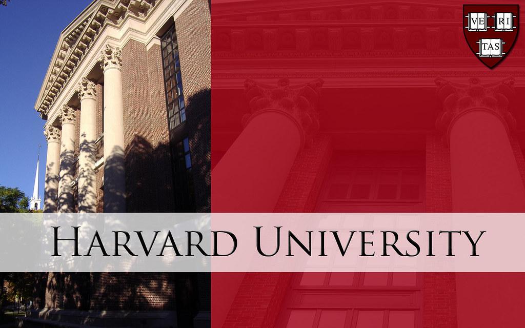 Harvard 6 Ft Air Hockey Table Harvard 6 Ft