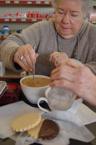 lv_fairleys_coffee_sugar_spoon_water