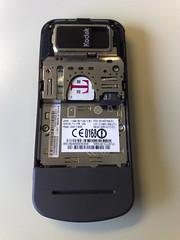 031120082504 (tnkgrl) Tags: cameraphone motorola unboxing n95 tnkgrl zn5