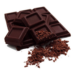 index_chocolate