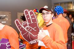 2008_yahoo_rps_031 (gerwalker) Tags: rockpaperscissors rps rps2008