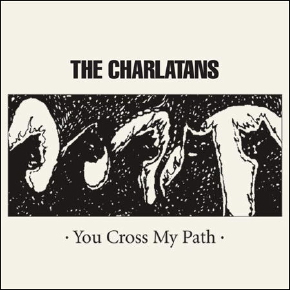 you-cross-my-path