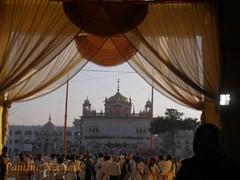 TakhtHazurSahib_2008_35 (Sikhpix) Tags: singh khalsa kaur gurugranthsahib takhat panth gurpurb gurpurab hazoorsahib gurtagaddi 300saal