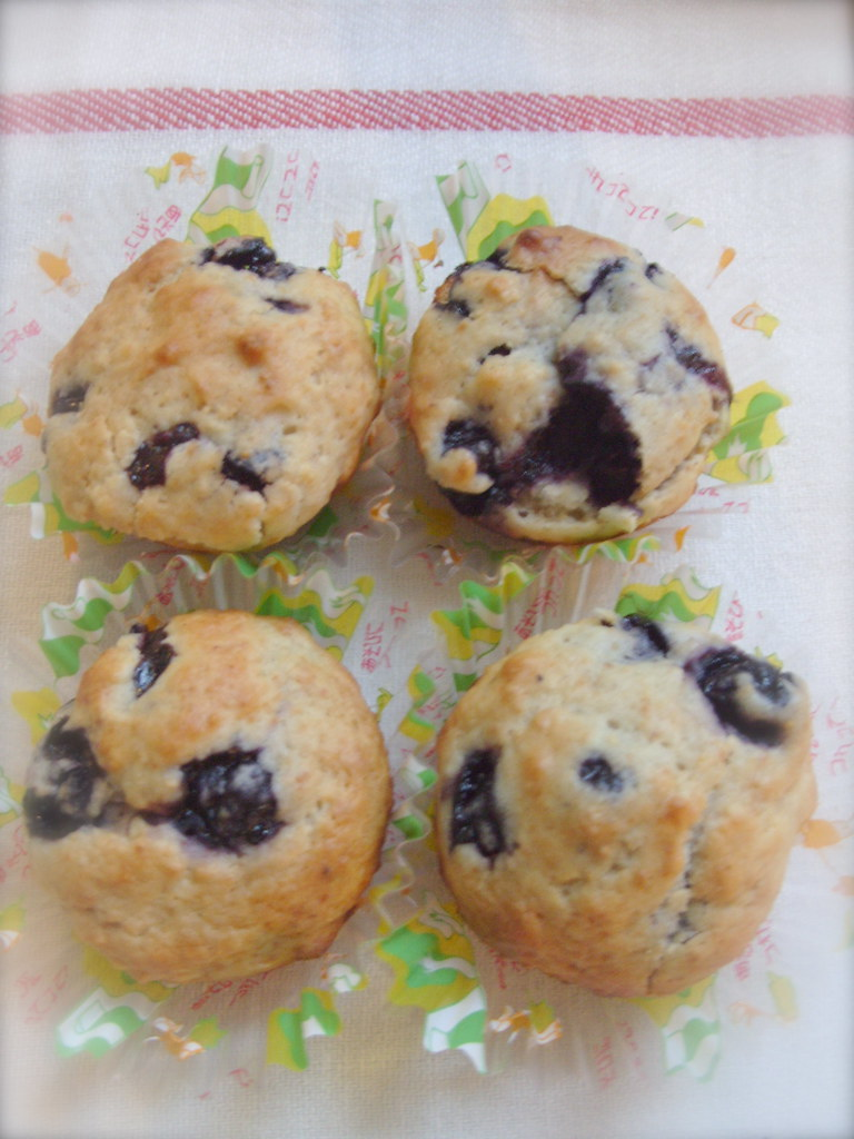 Ikea Muffins the s best photos of blueberry and ikea flickr hive mind