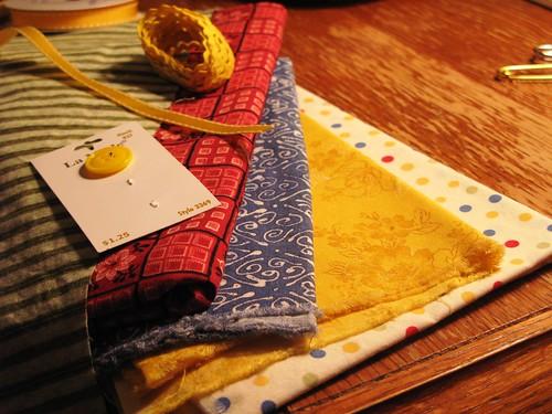 mini_quilt_swap_fabrics2