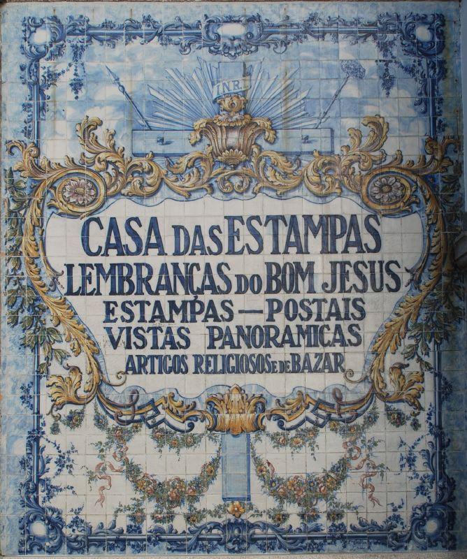 Braga 324