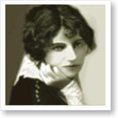 Emilia Bernal