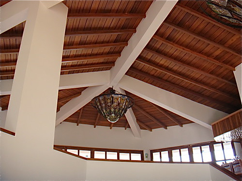 Bahia-ecuador-beach-ceiling-house