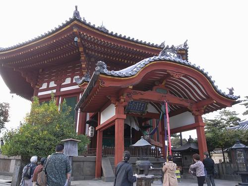 興福寺(南円堂)-03