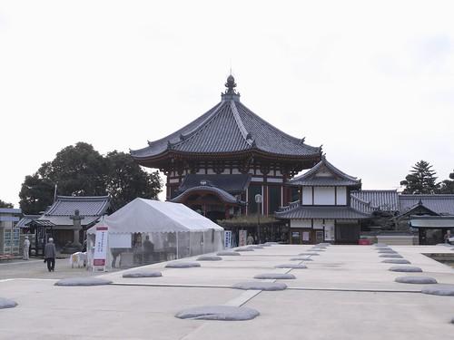 興福寺(南円堂)-01