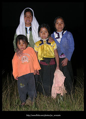 Nios684 (-Karonte-) Tags: chiapas sancristobaldelascasas nikoncoolpix8700 coolpix8700 chenalho indigenaschiapas indigenouschild indigenouschildren niosindigenas josemanuelarrazate