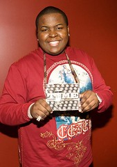 sean kingston flashing his jewels