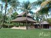 Manis Villa (BALIwww.com) Tags: bali indonesia hotel villa manis canggu balivilla manisvilla pererenan pererenanbeach