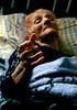 call my name and save me from the dark... (matiya firoozfar) Tags: life old light woman face canon dark death persian hand iran persia iranian esfahan isfahan iranianwomen canon400d matiya firoozfar ماتیافیروزفر matiyafiroozrar