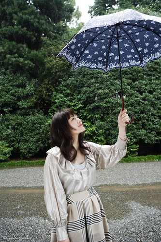 綾瀬はるかの画像12078