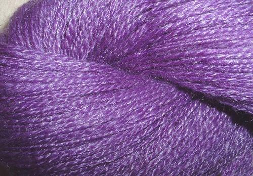 purplemerinotencelbg