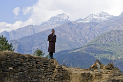 20080324-DSC05425 (Eduardo Mustad) Tags: bhutan paro flikr a100