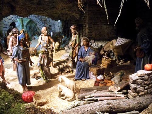 Jesus-Grib-Valencia