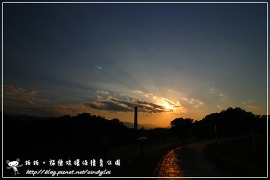 20081129_400D_054